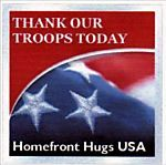 Homefront_Hugs_USA_Decal