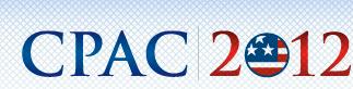 cpac2010-logo