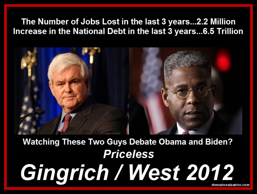 newt-west-priceless