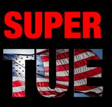 Super_Tue_2