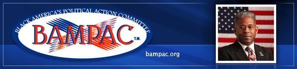 bampac_email_header1