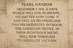1354814592_7134_pearl-harbor-mem-day