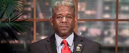 allenwest_hannity