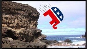 gop-fail-off-cliff