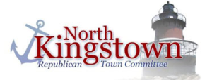 NKingston