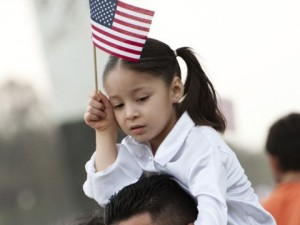 us-launches-immigration-reform-1345062642-1955