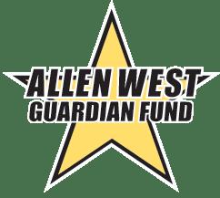 westpac-logo