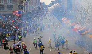 130415_bostonmarathonexplosion_8.jpg.CROP.article920-large