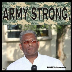 armystrong-e1352728507928