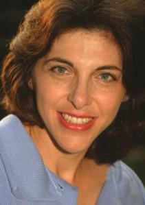 Diane West