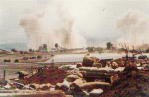 The_Fight_for_Khe_Sanh