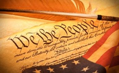 120917_constitution-631