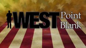West Point Blank