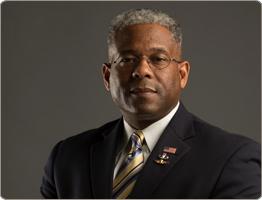 Congressman-Allen-B.-West-WWSG-11