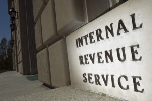 irs_office-620x413