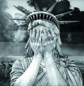 statue-of-liberty-crying-SR