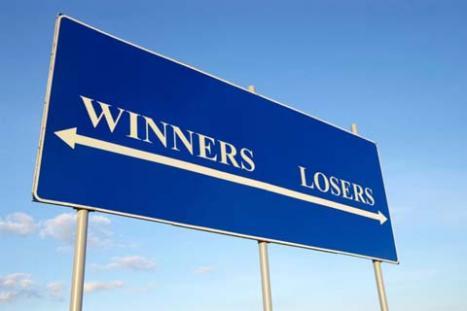 winner-loser1
