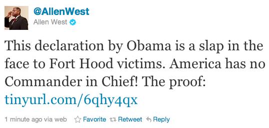 allen-west-tweet