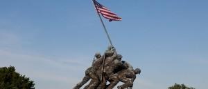 Iwo-Jima-Marine-Corps-Memorial-e1383844881710