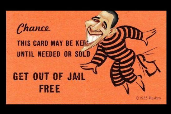 jail_card_s640x427