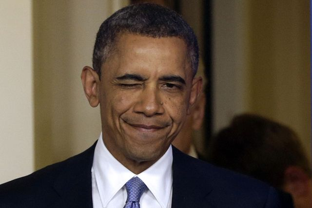 Obama---a-wink-and-a-nod_s640x427