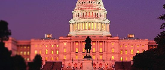 washington-dc-hotels-top