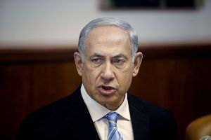 Netanyahu_is_unhappy_about_Iran_deal_s640x427